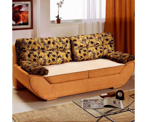 Накидка на диван А901