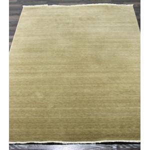 Ковер 151-V - TOBACCO - Прямоугольник - коллекция NAIN