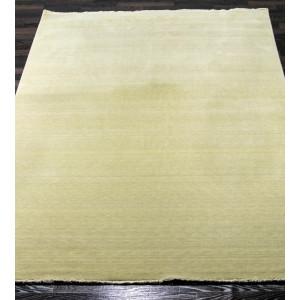 Ковер 151-B - CREAM - Прямоугольник - коллекция NAIN