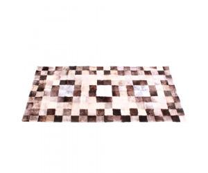 Накидка на диван А920