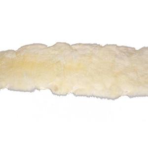 Накидка на диван А902