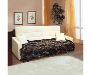 Накидка на диван А905