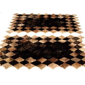 Прикроватный коврик А404