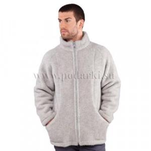 "Куртка ""Look"", артикул 1223-7"