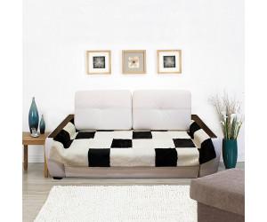Накидка на диван А913