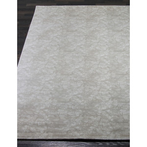 Ковер 0022A - BEIGE / CREAM - Прямоугольник - коллекция TOPKAPI