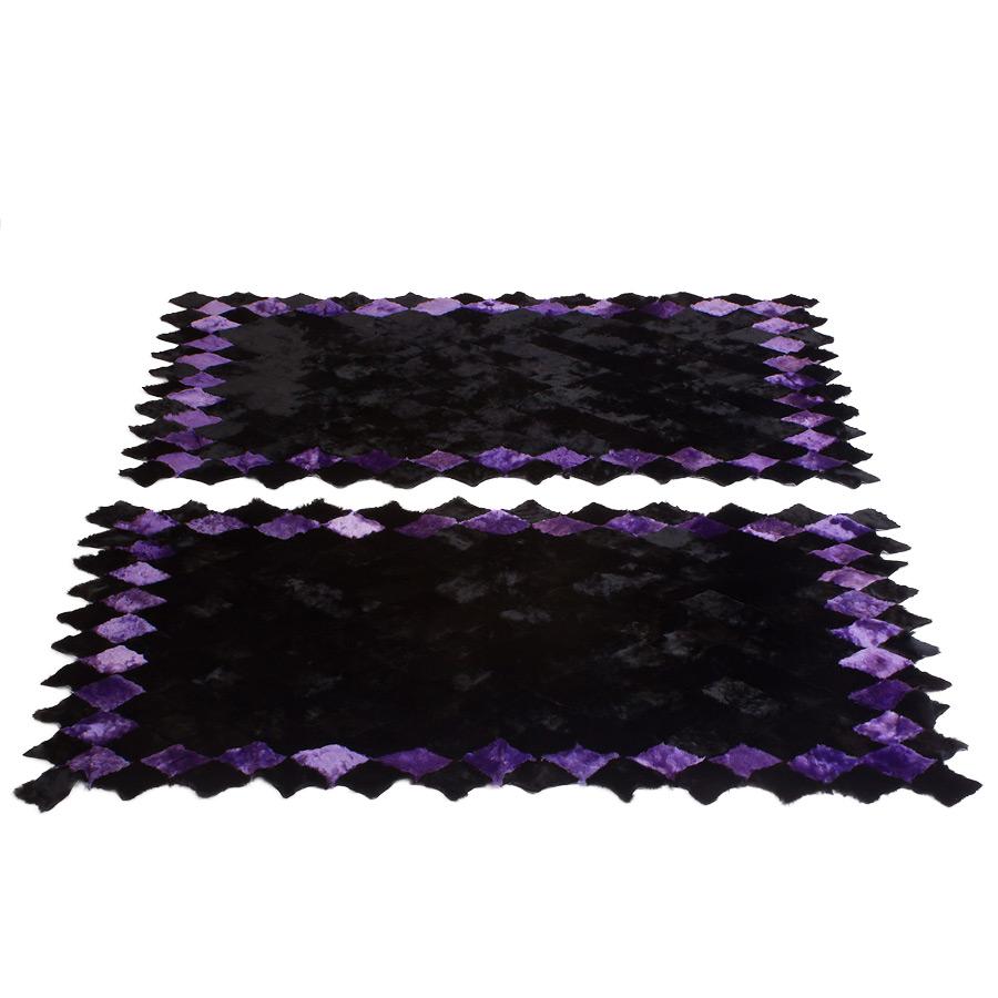 Прикроватный коврик А407