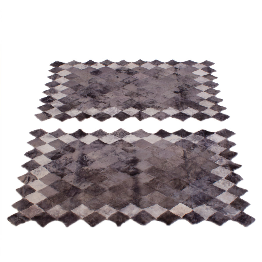 Прикроватный коврик А427
